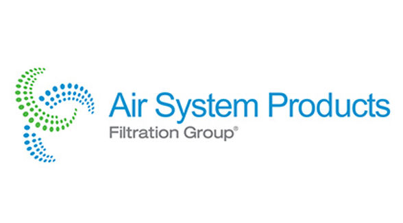 air-systems-filtration-group-logs.jpg