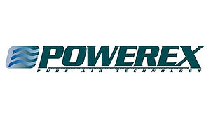 powerex-logo.jpg