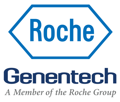 First HD patients enrolled in Roche/Genentech studies