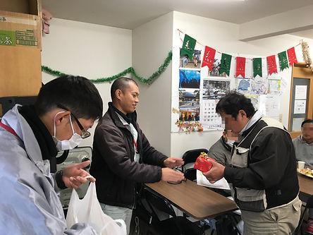 2019_クリスマス (1).JPG