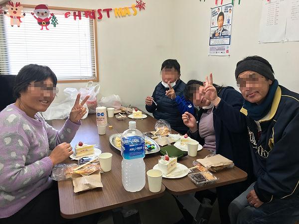 2019_クリスマス (2).JPG