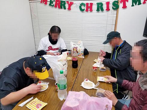 2018クリスマス (2).jpg