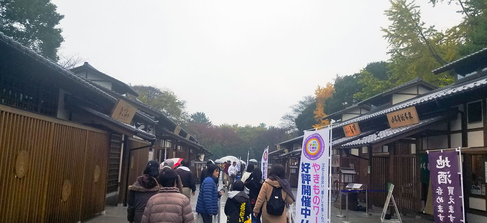 2019_一泊旅行 (4).jpg