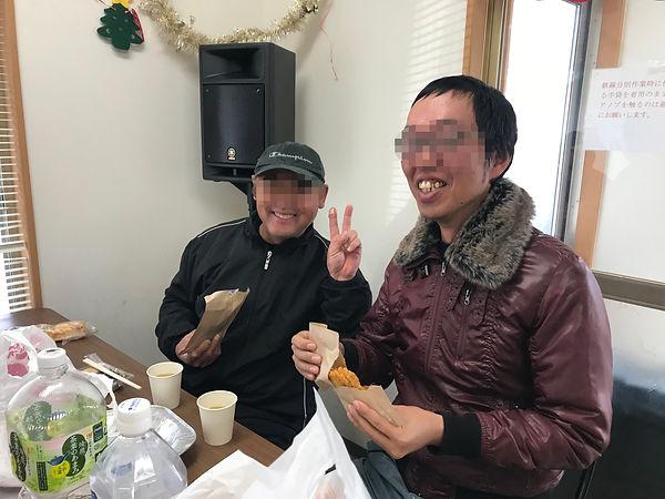 2019_クリスマス (3).JPG