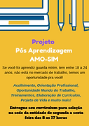 Programa_Pós_Aprendizagem_AMO-SIM.png