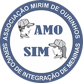 SIM.png