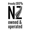 APS-NZ-owned-black.png