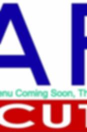 Logo_1_edited_edited.jpg