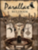 Parallax LARP Rulebook Cover Image.png