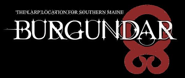 Burgundar-Logo-Transparent.png