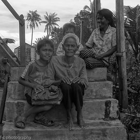 portrait asie cambodge