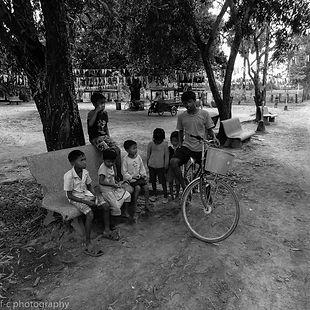 asia portrait cambodia