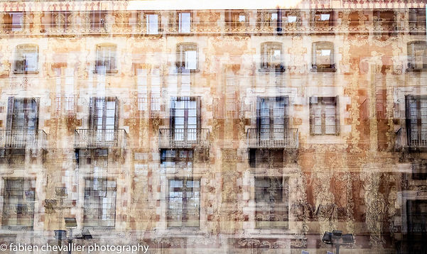 photo-Barcelona-spain