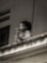 asia portrait,viet nam