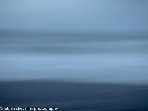 seascape VI.jpg