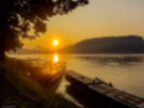 luang prabang sunset-1.jpg