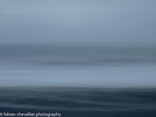 seascape VIII.jpg