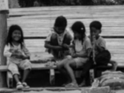 asia portrait children cambodia