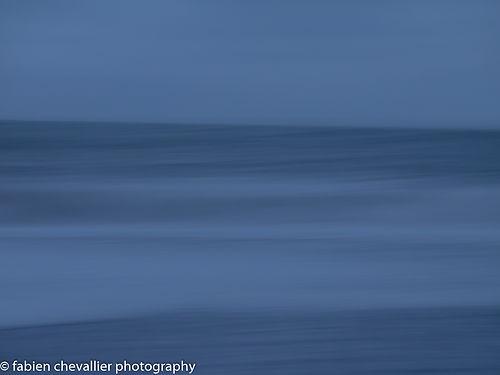 seascape V.jpg