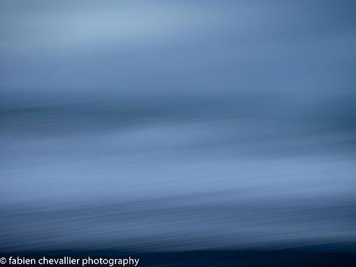 seascape VII.jpg