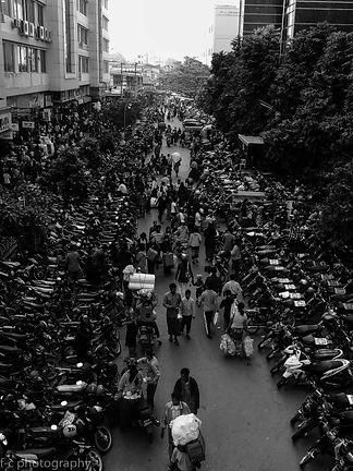 birmanie mynmar