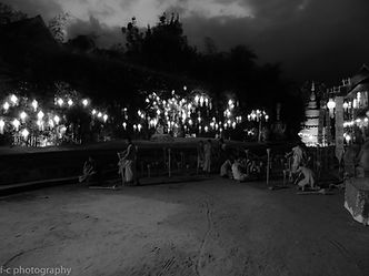 asia portrait thailande