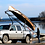 Thumbnail: Overhauler Hydraulic - Full Size Pickup Trucks