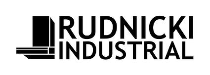 Logo_1500x537.png