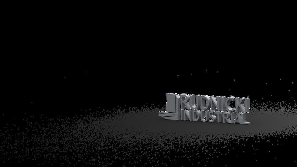 Rudnicki Industrial - Gray Render.png
