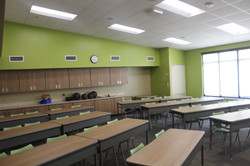 Typical Classroom 2