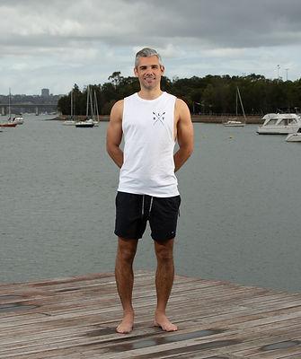 Rowing Team-54.jpg