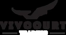 vivcourt-trading-transp-bg.png