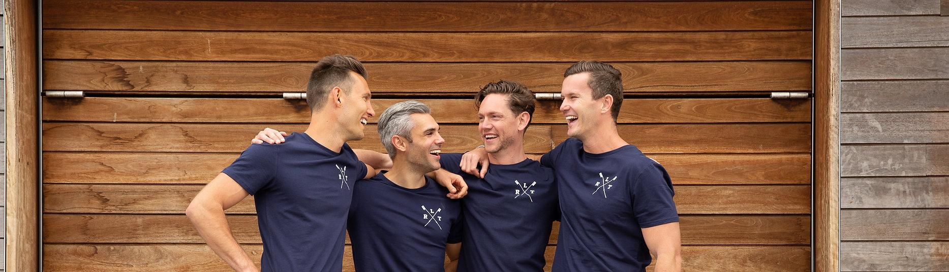 Rowing Team-116.jpg