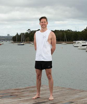 Rowing Team-49.jpg