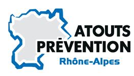 ILO partenaire de Atouts Prévention Rhône-Alpes