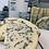 Thumbnail: Cheese - Whey Blue 5oz.
