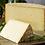 Thumbnail: Cheese - Keystone 8oz.