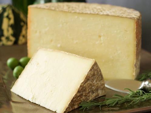 Cheese - Keystone 8oz.