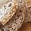 Thumbnail: JoJu Sourdough Bread