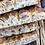 Thumbnail: JoJu Focaccia Bread