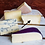 Thumbnail: Cheese - The Welshman 8oz.