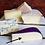Thumbnail: Cheese - Indigo Ridge 6oz.