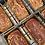 Thumbnail: JoJu Honey Oat Sandwich Bread