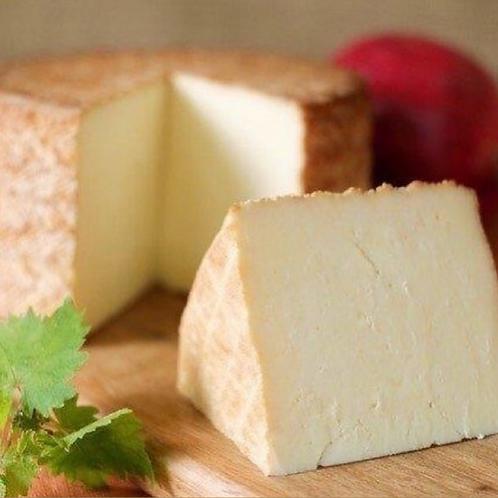 Cheese - Caldera España 7oz.