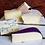 Thumbnail: Cheese - Caldera España 7oz.