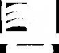 Broken Bay Oysters Logo