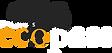 Park EcoPass Logo