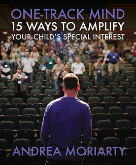 book cover photo of man speaking to an audience applauding