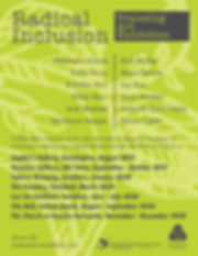 radically_inclusive_art_exhibition.jpg
