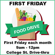 First Friday Food Drive basic.jpg